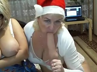 French_Milf_Webcam