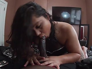 Exotic Enrican Maid Fucks Superexplicit Trailer