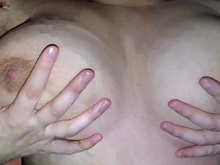 HORNY ASIAN MILF FIRST TIME EVER ANAL CREAMPIE WITH BBC (BEST SEX EVER!)