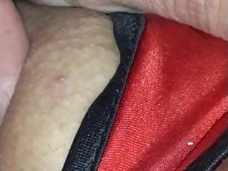 Doctor pays nymphomaniac a home visit fucks all holes Anal Creampie (POV)