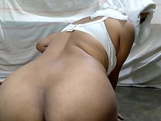 Fuck Hot Hindi Teacher After Tuation CLass Loud Moaning