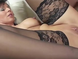 fucking perfect doggystyle reality orgasm mature tight anal sluts