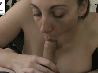 nmjnaughtyvixens10 blonds & brunettes oral to anal spycam to PMV w/facials