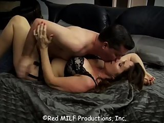 Rachel Steele MILF1701 - Mother is vulnerable