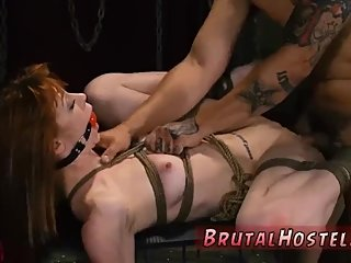 Milf brutal fuck xxx teasing cock bdsm punishment sexual