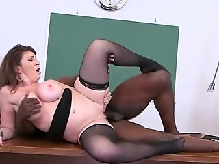 stockings amateur fingering latina handjob boobs sex for money fetish blowj