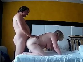 Cheating swedish slut wife made me cum I got her at metfuck.club