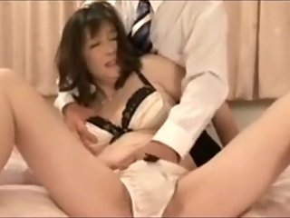 Cougar Asian Japanese Sexual Fantasies Of 2 Guys