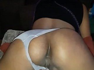 11 Minutes In Heaven #FUCKINGTHATFATBOOTY#FINGERINASS
