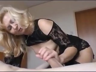 amateur, milf, mature,old and young,cuckold,cum in mouth