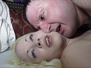 LAZ ALI - ABUSED AMATEUR WIFE CUCKOLD MILF FORCE CRYING ORGASMS CRYS