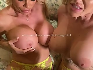 Wanting on Porn Stars - Hundreds more vids on Onlyfans