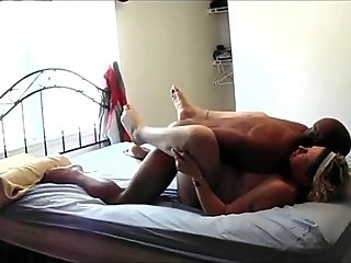 Fucking some german mature pussy I got her at nowhook.fun