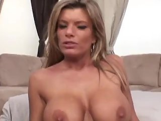MomsWithBoys - Hot Young MILF Mom Fucking For Easy Money