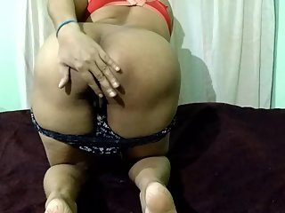 Fucking Big Ass Cousin Sister Wet Pussy In Doggy Style