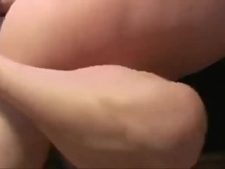 young french couples sex video