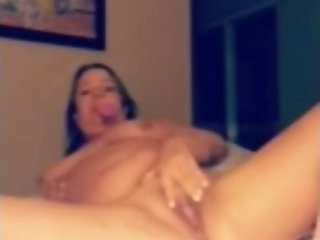 Mandie Maytag Squirts For you
