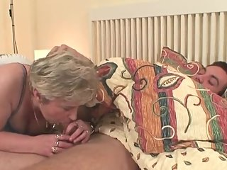 porn real rough milf cock perfect instagram